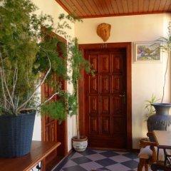 Отель Hormeda Чехия, Прага - отзывы, цены и фото номеров - забронировать отель Hormeda онлайн вид на фасад фото 2