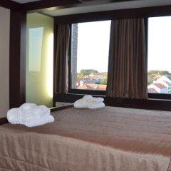 Отель Amberton Klaipeda Литва, Клайпеда - 10 отзывов об отеле, цены и фото номеров - забронировать отель Amberton Klaipeda онлайн комната для гостей фото 4