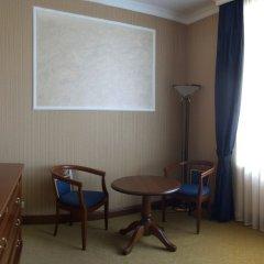 Гостиница Яр в Оренбурге 3 отзыва об отеле, цены и фото номеров - забронировать гостиницу Яр онлайн Оренбург помещение для мероприятий
