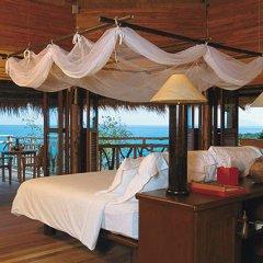 Отель Evason Phuket & Bon Island комната для гостей фото 7