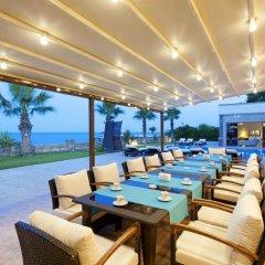 Avantgarde Hotel & Resort Турция, Кемер - отзывы, цены и фото номеров - забронировать отель Avantgarde Hotel & Resort - All Inclusive онлайн помещение для мероприятий