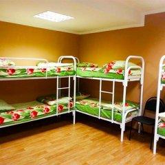 Гостиница HotelHot Aviamotornaya Hostel в Москве отзывы, цены и фото номеров - забронировать гостиницу HotelHot Aviamotornaya Hostel онлайн Москва детские мероприятия
