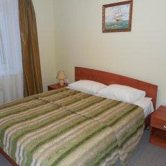 Гостиница Свирь в Тихвине отзывы, цены и фото номеров - забронировать гостиницу Свирь онлайн Тихвин комната для гостей фото 4