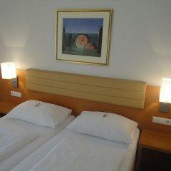 Отель City Hotel Albrecht Австрия, Вена - отзывы, цены и фото номеров - забронировать отель City Hotel Albrecht онлайн детские мероприятия