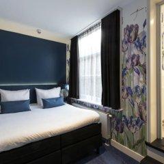 Eden Hotel Amsterdam 4* Апартаменты фото 3