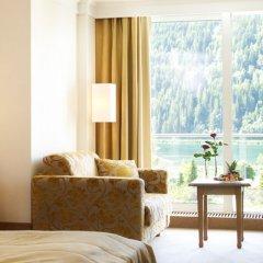 Отель Alexandra комната для гостей фото 10
