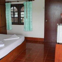 Отель Ocean View Resort Koh Tao Таиланд, Мэй-Хаад-Бэй - отзывы, цены и фото номеров - забронировать отель Ocean View Resort Koh Tao онлайн удобства в номере
