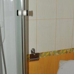 Гостиница Островок-1 ванная фото 4