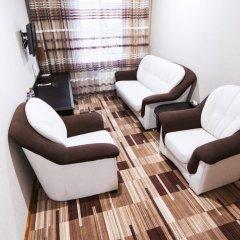 Гостиница Forum Plaza в Краснодаре 12 отзывов об отеле, цены и фото номеров - забронировать гостиницу Forum Plaza онлайн Краснодар балкон