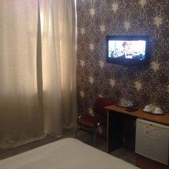 Хостел Пенаты Екатеринбург удобства в номере