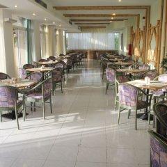 Отель Dessole Olympos Beach Resort-All Inclusive питание фото 10