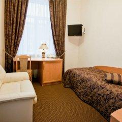 Гостиница Восток в Москве - забронировать гостиницу Восток, цены и фото номеров Москва комната для гостей фото 12