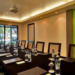 Отель Angsana Ihuru фото 2
