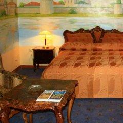 Гостиница Клуб-27 в Москве 6 отзывов об отеле, цены и фото номеров - забронировать гостиницу Клуб-27 онлайн Москва интерьер отеля