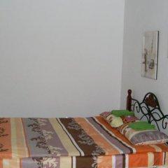 Апартаменты Витебск комната для гостей фото 3