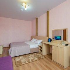 Hotel Buhara комната для гостей фото 22