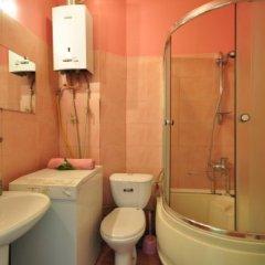 Апартаменты Elite Time на станции метро Архитектора Бекетова ванная