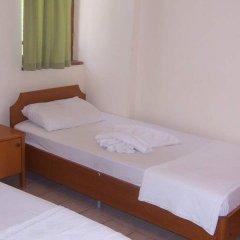 Konar Hotel Турция, Кемер - отзывы, цены и фото номеров - забронировать отель Konar Hotel - All Inclusive онлайн комната для гостей фото 3
