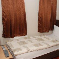Отель Teras Стамбул комната для гостей фото 7