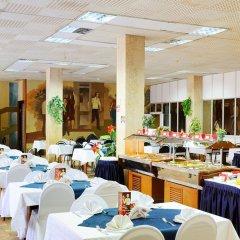 Гостиница Sanatorium Istra в Истре отзывы, цены и фото номеров - забронировать гостиницу Sanatorium Istra онлайн Истра помещение для мероприятий