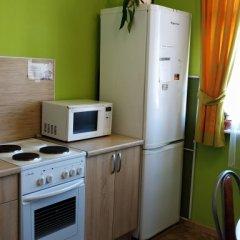 Апартаменты Guest House on Koroleva 32 Апартаменты фото 29