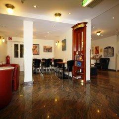 Отель Suite Hotel 900 m zur Oper Австрия, Вена - 1 отзыв об отеле, цены и фото номеров - забронировать отель Suite Hotel 900 m zur Oper онлайн питание фото 2