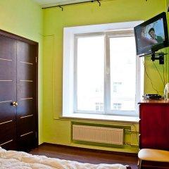 Апартаменты PiterStay Пушкинская 6 удобства в номере фото 2