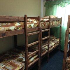 Anzhelika Hostel фото 2