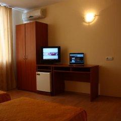 Princess Hotel Велико Тырново удобства в номере