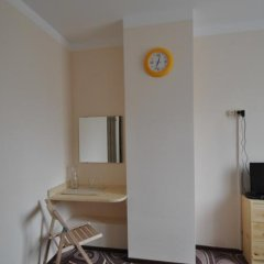 Гостиница Транзит-Внуково удобства в номере фото 4