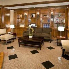 Отель Aloft New York LaGuardia Airport США, Нью-Йорк - 1 отзыв об отеле, цены и фото номеров - забронировать отель Aloft New York LaGuardia Airport онлайн спа