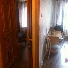 Гостиница Энергетик 2* Номер с общей ванной комнатой с различными типами кроватей (общая ванная комната) фото 2
