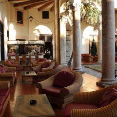 Hotel Nacional de Cuba интерьер отеля фото 2