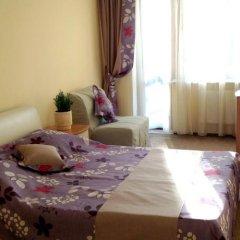 Гостиница Мини-отель «Вилла Агрия» в Ольгинке отзывы, цены и фото номеров - забронировать гостиницу Мини-отель «Вилла Агрия» онлайн Ольгинка в номере