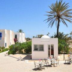 Отель Dar Sofiane Тунис, Мидун - отзывы, цены и фото номеров - забронировать отель Dar Sofiane онлайн