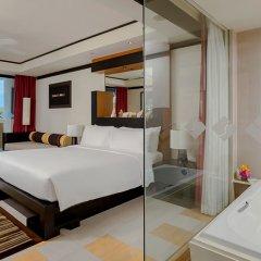 Отель Angsana Laguna Phuket 5* Номер категории Премиум фото 2