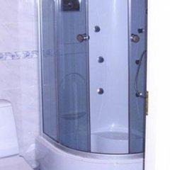 Гостиница Дом Отдыха Конобеево ванная