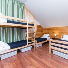 Гостиница Town Hostel в Москве 1 отзыв об отеле, цены и фото номеров - забронировать гостиницу Town Hostel онлайн Москва балкон