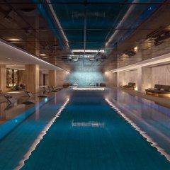 Amara Hotel бассейн фото 2
