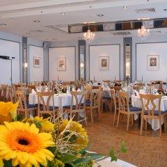 Отель Zum Starenkasten фото 2