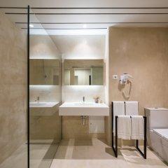 Отель LAMEGO Ламего ванная