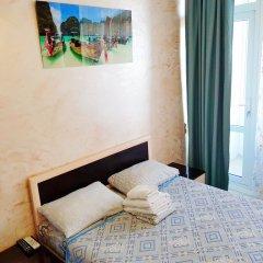 Апартаменты Svetlana Apartments Стандартный номер фото 21