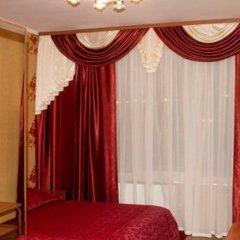 Гостиница 8 Ветров Люблино на Ставропольском комната для гостей фото 4