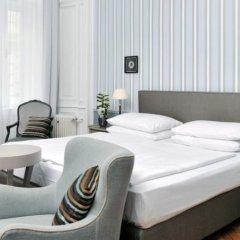 Hotel Kärntnerhof комната для гостей фото 3
