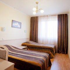 Гостиница Апарт-Отель Владыкино в Москве - забронировать гостиницу Апарт-Отель Владыкино, цены и фото номеров Москва комната для гостей