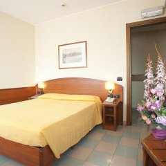 Отель Sempione - 2445 - Milan - Hld 34454 комната для гостей фото 12