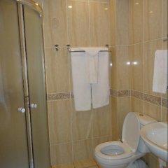 Отель Arien Plaza Hotel Узбекистан, Ташкент - отзывы, цены и фото номеров - забронировать отель Arien Plaza Hotel онлайн ванная