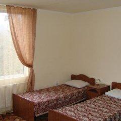 Гостиница Afrodita 2 Hotel в Сочи отзывы, цены и фото номеров - забронировать гостиницу Afrodita 2 Hotel онлайн комната для гостей фото 4