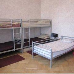 Гостиница Жилое помещение ЭйчЭм Москва в Москве - забронировать гостиницу Жилое помещение ЭйчЭм Москва, цены и фото номеров комната для гостей