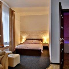 Мини-отель Б-96 3* Улучшенный номер с различными типами кроватей